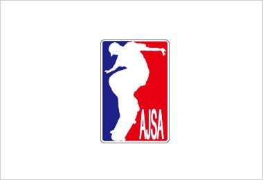 AJSAスケートボード・インストラクター講習会 写真(3)